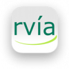 Logotipo de ruralvia movil
