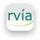 ruralvia app movil logotipo